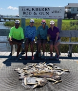 1_Fishing-Hackberry-Louisiana-6