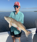 1_Fishing-Hackberry-Louisiana-7