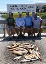 1_fishing-Hackberry-Louisiana-2