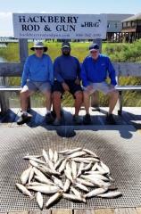 1_fishing-Hackberry-Louisiana-4