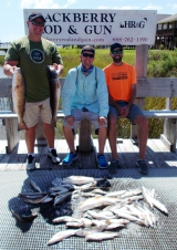 1_fishing-Hackberry-Louisiana-6