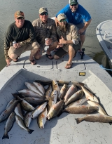 2_fishing-Hackberry-Louisiana-3