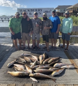 2_fishing-Hackberry-Louisiana-4