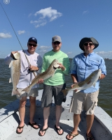 3_fishing-Hackberry-Louisiana-1