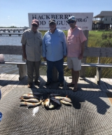 3_fishing-Hackberry-Louisiana-2