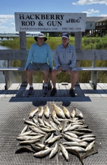 Fishing-Hackberry-Louisiana-5