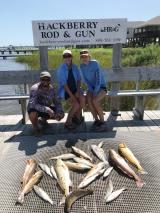 fishing-Hackberry-Louisiana-10