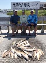 fishing-Hackberry-Louisiana-11