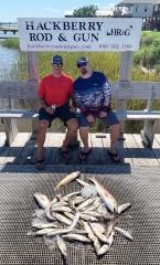 fishing-Hackberry-Louisiana-12
