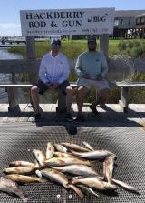 fishing-Hackberry-Louisiana-14