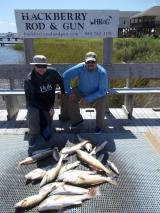 fishing-Hackberry-Louisiana-3