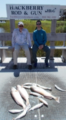 fishing-Hackberry-Louisiana-4
