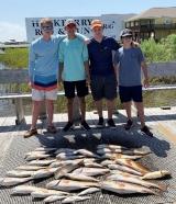 fishing-Hackberry-Louisiana-9