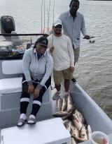 fishing-Hackberry-la-2