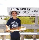 fishing-hackberry-la-4