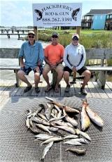 Guided-Fishing-in-Hackberry-Louisiana-1