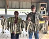 Guided-Fishing-in-Hackberry-Louisiana-14