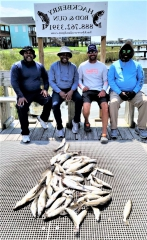 Guided-Fishing-in-Hackberry-Louisiana-16