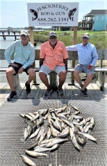 Guided-Fishing-in-Hackberry-Louisiana-18
