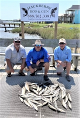 Guided-Fishing-in-Hackberry-Louisiana-20