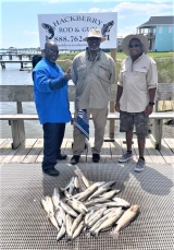 Guided-Fishing-in-Hackberry-Louisiana-21