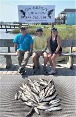 Guided-Fishing-in-Hackberry-Louisiana-22