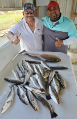 Guided-Fishing-in-Louisiana-Hackberry-Rod-and-Gun-1