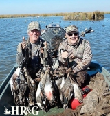 thumbs_hunting-hackberry-rod-and-gun-29