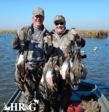thumbs_hunting-hackberry-rod-and-gun-30